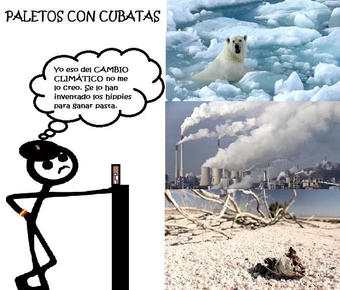 cambio-climatico-buena